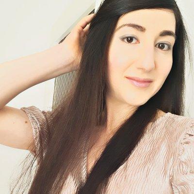 Profilbild von Salina22