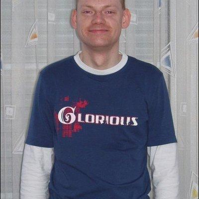 Profilbild von heikobk