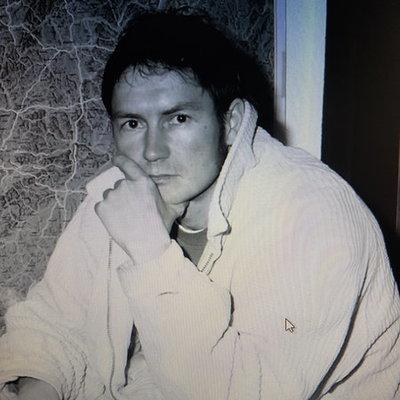 Profilbild von gonzo331