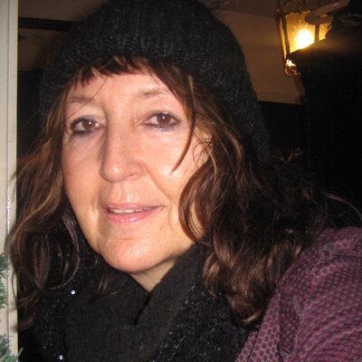 Profilbild von soleile