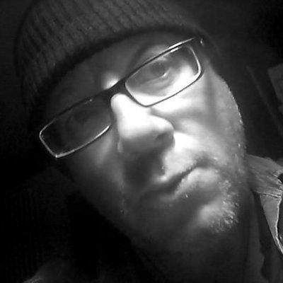 Profilbild von HerrLehmann