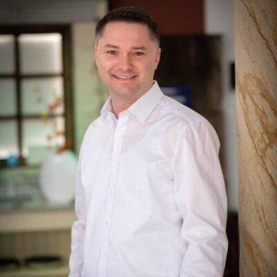 Profilbild von Wil1