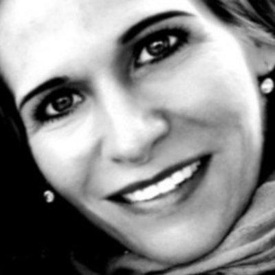 Profilbild von Silverrose