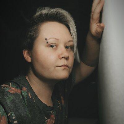 Profilbild von AJFox