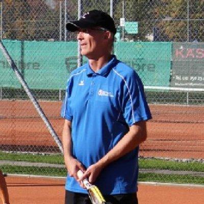 Profilbild von Fuchs58
