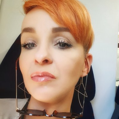 Profilbild von Jennn