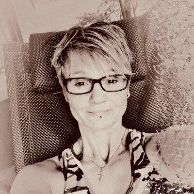 Profilbild von Mupfie
