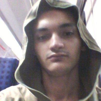 Profilbild von cagames22