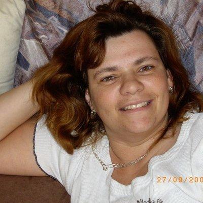 Profilbild von flyingm
