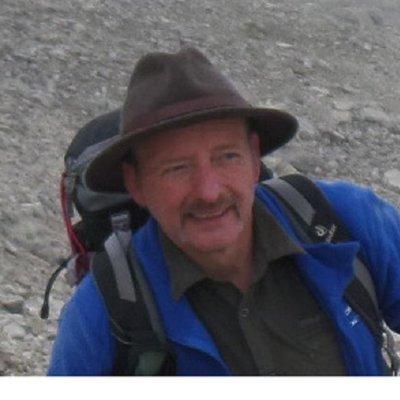 Profilbild von wanderguide