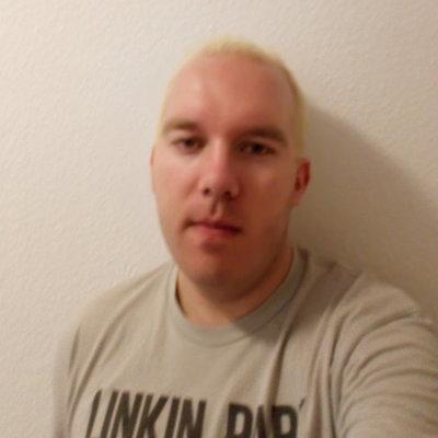 Profilbild von CavalierLPZ