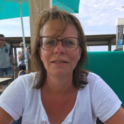 Profilbild von PetraLa