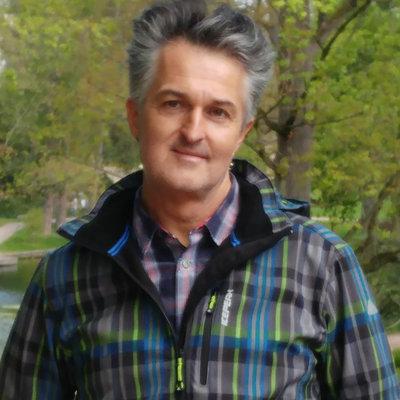 Profilbild von DaffyP