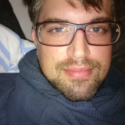 Profilbild von indi84