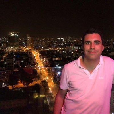Profilbild von Stefan387