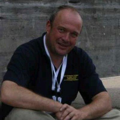 Profilbild von Ralla1632