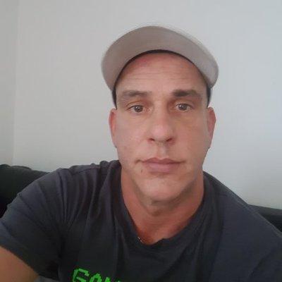 Profilbild von funkermann