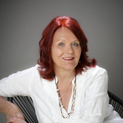 Profilbild von Camilla1