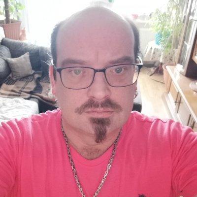 Profilbild von Enricogru
