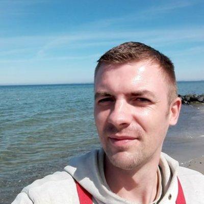 Profilbild von Postmanleader