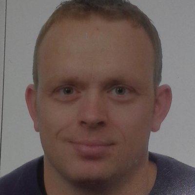 Profilbild von Brunos