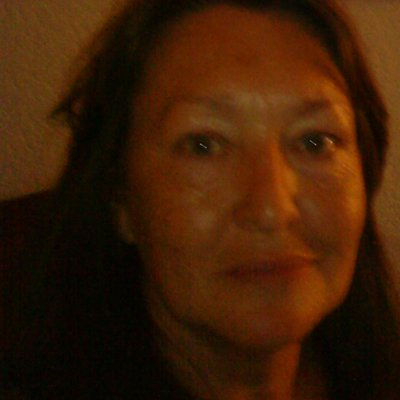 Profilbild von marie1953