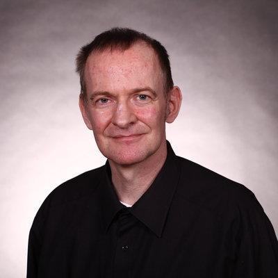 Profilbild von Klassemann