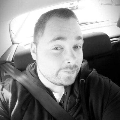 Max_osnabrueck
