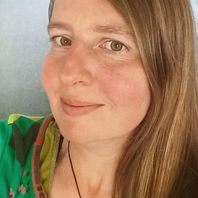 Profilbild von Mapuclu