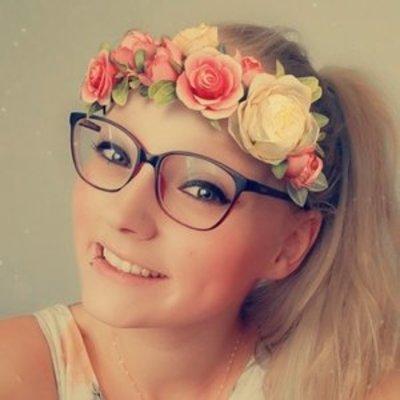 Profilbild von Scar95