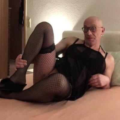 Profilbild von NinaMaus1