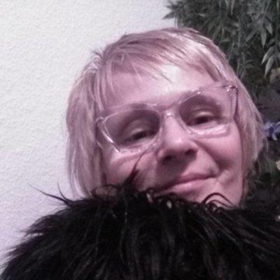 Profilbild von Kama58