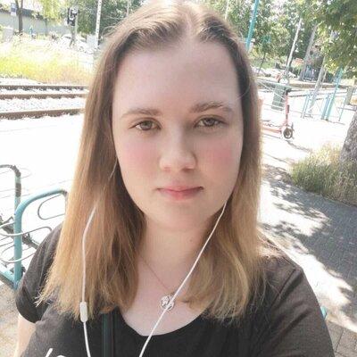 AnniKlee96
