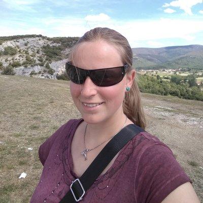 Profilbild von B92