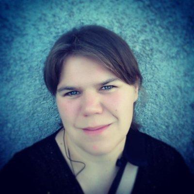 Profilbild von Ninchen111984