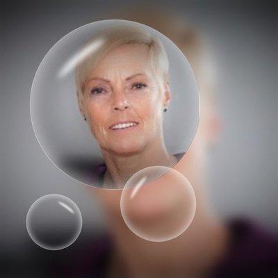 Profilbild von Bea58