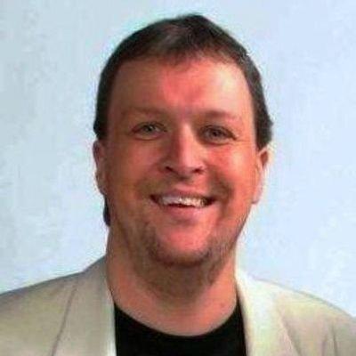 Profilbild von songwriter