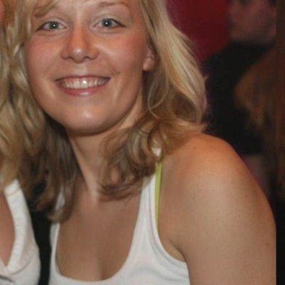 Profilbild von frogii