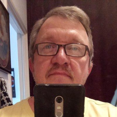 Profilbild von Andy2407