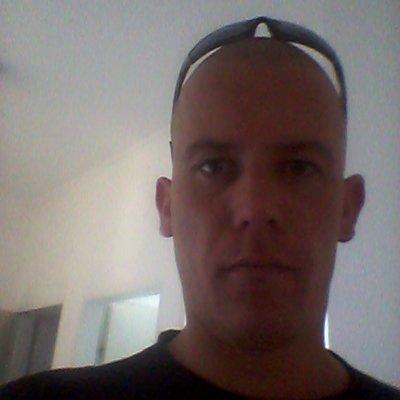 Profilbild von carsy