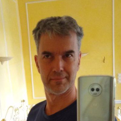 Profilbild von Chrishoh