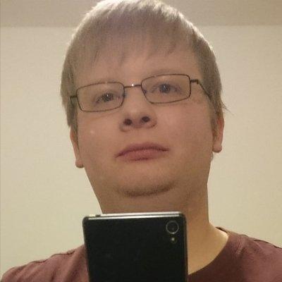 Profilbild von AlexSunshine