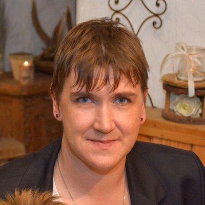 Profilbild von Minnivamp