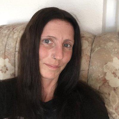 Profilbild von Riviana