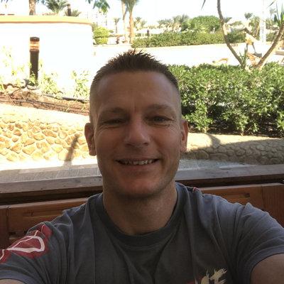 Profilbild von Knuddel2