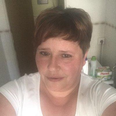 Profilbild von Claudia41