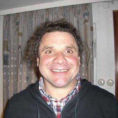 Profilbild von Bberg