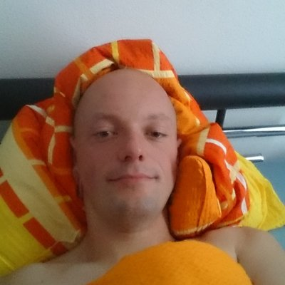 Profilbild von Tobias86__