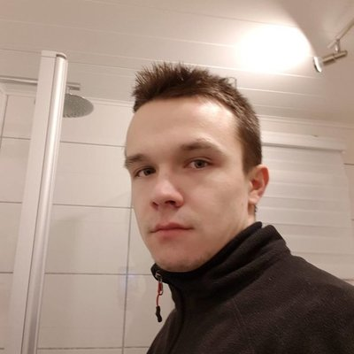 Profilbild von cw11