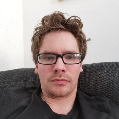 Profilbild von MrNobody2019